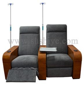 电动输液椅SY-423规格