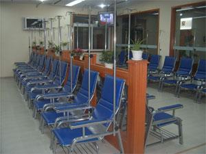 医院常用输液椅