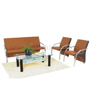 【公共座椅】公共座椅py-430-诗烨医用家具