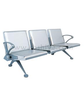 公共座椅-诗烨医用家具网