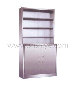 不锈钢药品柜